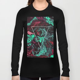 Forgetting You Long Sleeve T-shirt