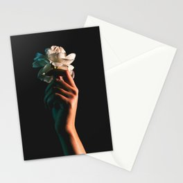 philophobia / fear of love 1 Stationery Cards