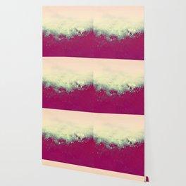 Disctraction Space Wallpaper