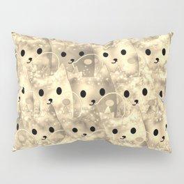cats 106 Pillow Sham