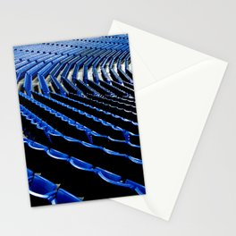 home sweet dome #1 Stationery Cards