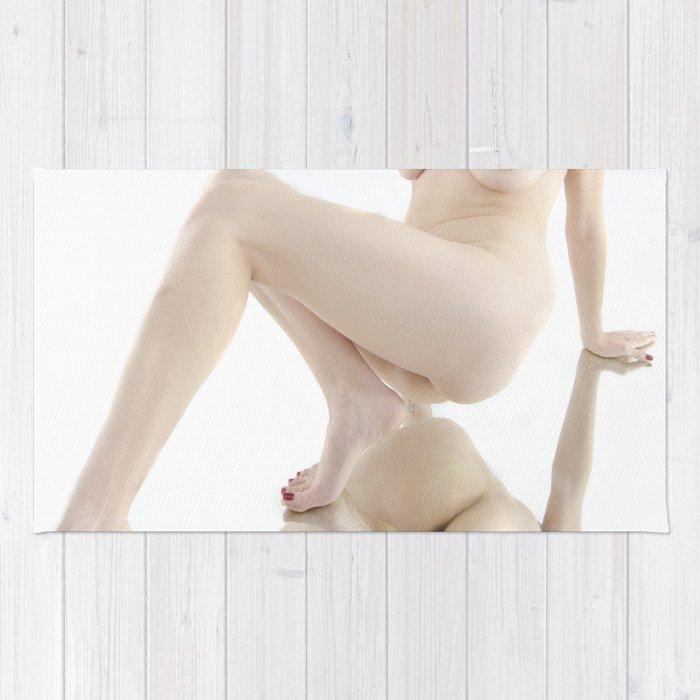 Fine art nude pic
