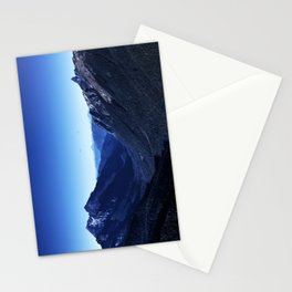 Copper Ridge Stationery Cards