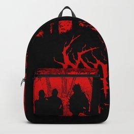 Mandy Backpack