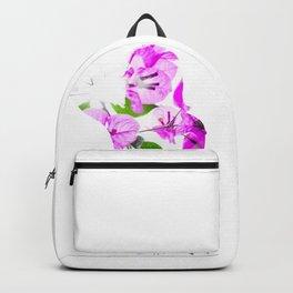 Bugambilia Backpack