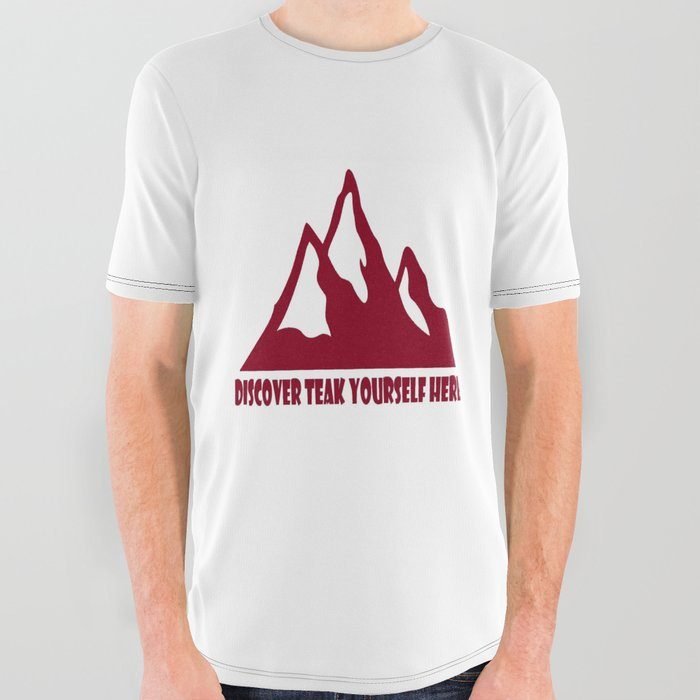 Mountain_Design_DiscoverTeakYourselfHere_All_Over_Graphic_Tee_by_ch1ld3rn__Large