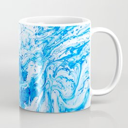 Splish Splash - Fluid Serie 10 Coffee Mug