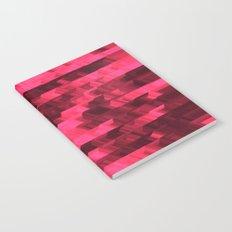 1397513566 Notebook