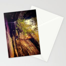Micah Stationery Cards