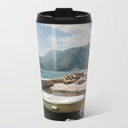 KT11-33 Travel Mug