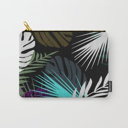 Naturshka 71 Carry-All Pouch