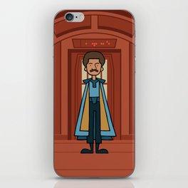 EP5 : Lando iPhone Skin