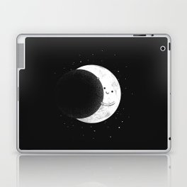 Slideshow Laptop & iPad Skin