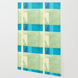 Solitaire du Figaro (blue) Wallpaper