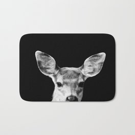 Deer Me Bath Mat