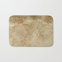 Marble Texture 42 Bath Mat
