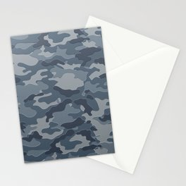 CAMO Loser Stationery Cards