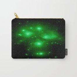 Galaxy : Pleiades  Carry-All Pouch