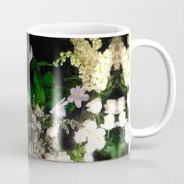 NIGHT CRAWLER Coffee Mug