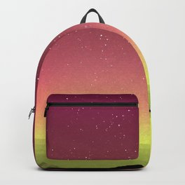 The dream of Thales Backpack