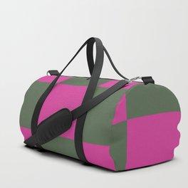 Leana Duffle Bag