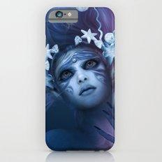 Water Bride Slim Case iPhone 6s