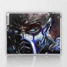 Deep Freeze Laptop & iPad Skin