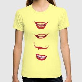 Smilex T-shirt
