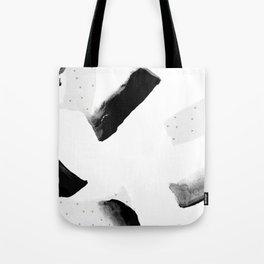 YF06 Tote Bag