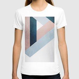 Complex Triangle T-shirt