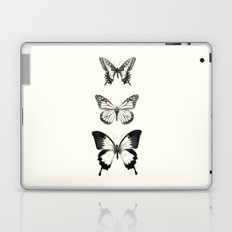 Butterflies // Align Laptop & iPad Skin