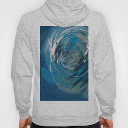 Meeting of the Minds Hoody