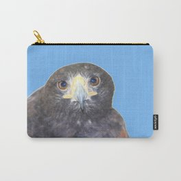 Harris' Hawk 2 Carry-All Pouch