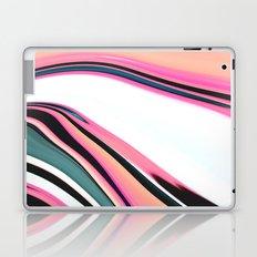 Curve Laptop & iPad Skin