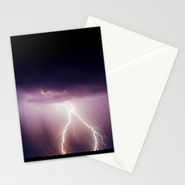 ace pride Stationery Cards