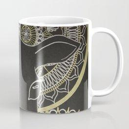 Moodala Coffee Mug