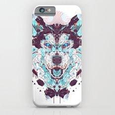 husky iPhone 6 Slim Case