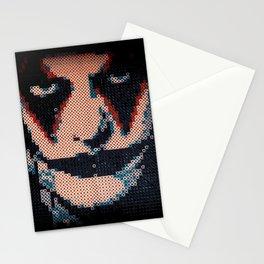 Johannes Eckerström Stationery Cards