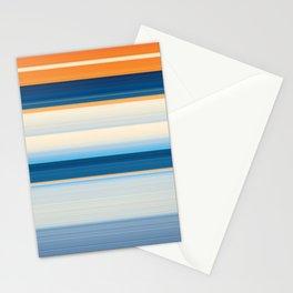 Kelly Belly Stationery Cards
