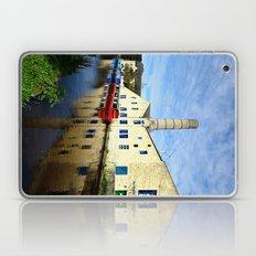 Hebden Bridge Laptop & iPad Skin
