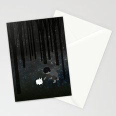 Somnambule Stationery Cards