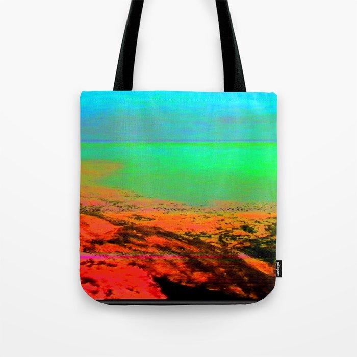 X2785-0017 (2013) Tote Bag