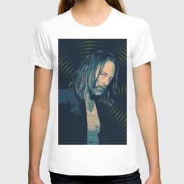 thom T-shirt