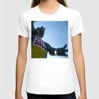 sale T-shirts featuring SALE SALE by Tyler Hewitt