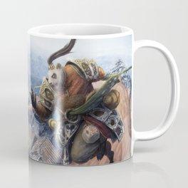 Blizzardfest  Coffee Mug