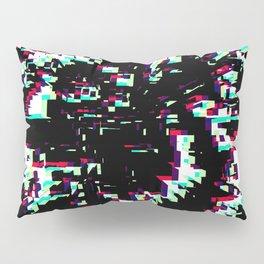 New Begin Pillow Sham