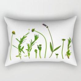 Collection 184 Rectangular Pillow