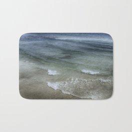 Shimmering Tide Bath Mat