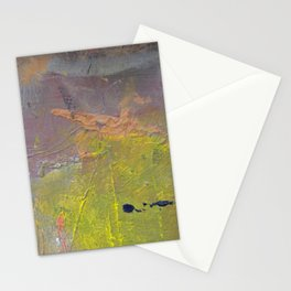 Surfaces.24 Stationery Cards