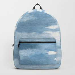Rise Above Backpack